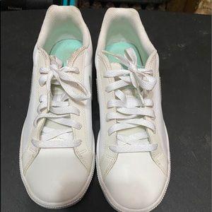 Nike pre-owed